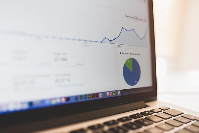 How to Avoid Bad SEO Companies